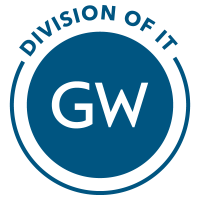 division of it