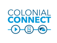 Colonial Connect