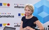 Jelena Roljevic at informatica